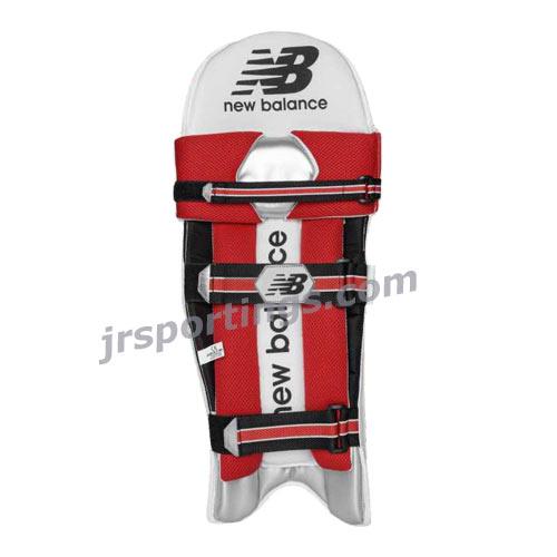NEW BALANCE TC 660 BATTING LEG GUARD – Cricket Store – JR ...